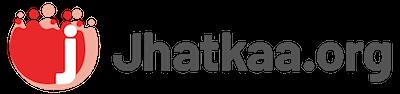 Jhatkaa